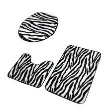 stunning tiger bathroom accessories gallery home decorating
