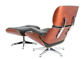 furniture lounge chair charles eames with eames lounge chair also