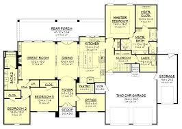 cypress pointe house plan french house plans french houses and