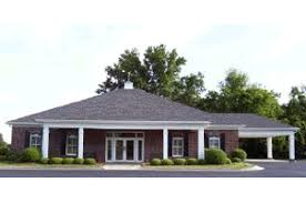 funeral homes nc gordon funeral home mt pleasant nc legacy