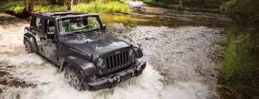 jeep wrangler 2017 release date jeep wrangler 2017 reviews release date and price details carngear