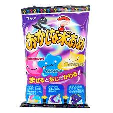where to buy japanese candy kits buy online coris okashina mizuame diy candy kit 24 7