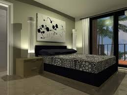 what is a good bedroom color at home interior designing