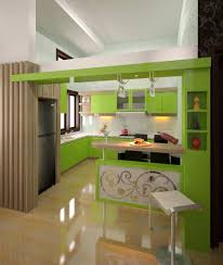 l shaped small kitchens lavish home design intriguing small kitchen design layout showcasing l shaped white