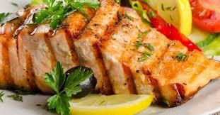cuisiner le saumon découvrez 12 recettes pour cuisiner votre saumon recettes ma