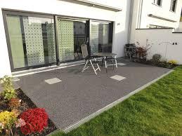 exterior paint for concrete best 25 concrete front porch ideas on