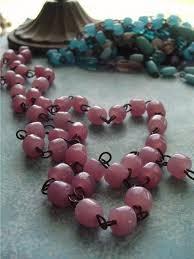 Pink Gypsy Chandelier Pink Chandelier Opaline Editonline Us