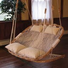 76 best hanging chairs u0026 hammocks images on pinterest swings