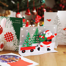 moma christmas cards angers rakuten global market a moma christmas cards