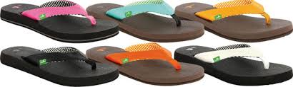 Most Comfortable Flip Flops With Arch Support Five Things I Love Right Now Summer Favorites Kevin U0026 Amanda