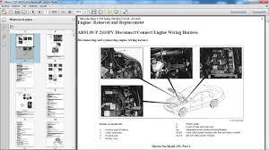 28 2002 mercedes benz ml320 repair manual 34739 manuales de
