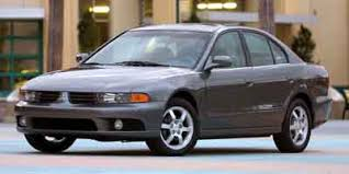 2002 Mitsubishi Galant Parts And Accessories Automotive Amazon Com