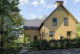 definition of floor plan this one of a kind open floor plan home is the definition of