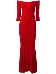 norma kamali clothing cocktail u0026 party dresses wholesale usa quick
