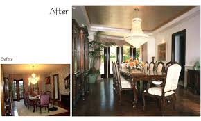 home interiors catalogo painting tray ceiling dining room dining room and tray