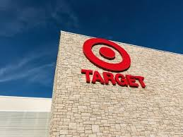grand rapids target black friday hours michigan to receive nearly 400k in target settlement