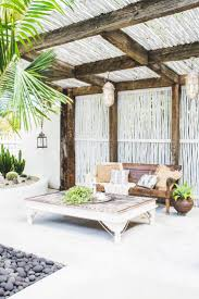 1140 best nicaraguan house plans images on pinterest beach shack