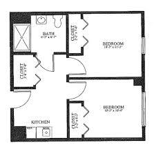 exles of floor plans blank floor plan neuer monoberlin co