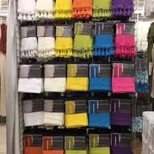 Marburn Curtain Outlet Marburn Curtains Home Decor 544 Rt 46 E Totowa Nj Phone