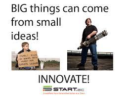Entrepreneur Meme - the world s best photos of entrepreneur and jobsact flickr hive mind