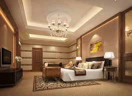 Bedroom 3d Design Luxury Living Room And Bedroom Collection 3d Cgtrader