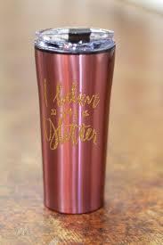 Gold Coffee Mug 106 Best Coffee Mugs Images On Pinterest Coffee Cups Tumblers