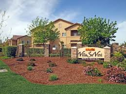 Cheap 2 Bedroom Apartments In Fresno Ca 1 Bedroom House For Rent Fresno Ca One Apartments In Best With