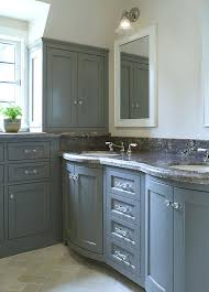 Bathroom Hardware Canada by Traditional Kitchen Cabinet Hardware Bathroom Cabinet Hardware
