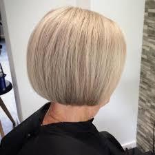 50 timeless hairstyles for women over 60 hair motive hair motive