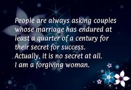 marriage sayings marriage quotes 35 best wedding quotes of all time