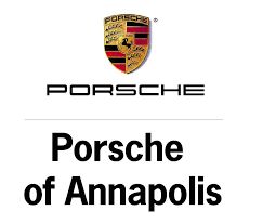 lexus of annapolis used cars porsche of annapolis annapolis md read consumer reviews