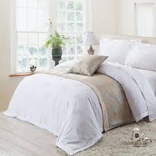 Wholesale Bed Linens - imported bed linens imported bed linens suppliers and