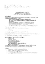 23 05 2013 skills for employment project preparatory technical assis u2026