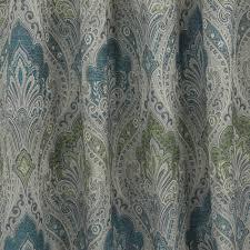 home decor fabric bohemian fazzini peacock fabricville