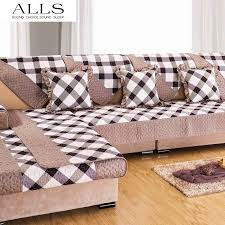 Sectional Sofa Covers Couch Covers For Sectional