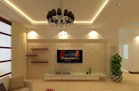 living room light fixture ideas elegant lighting tips for every