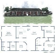 floor plans oklahoma floor plans for metal homes luxury images of metal homes floor plans
