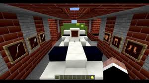 minecraft designs garage youtube minecraft designs garage