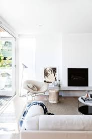 e unlimited home design 4709 best home inspiration images on pinterest live interior