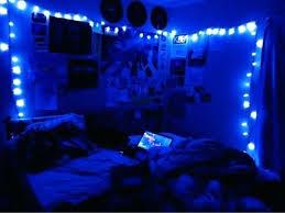 Blue Bedroom Lights Neon Bedroom Lights Neon Lights Bedroom Downloadcs Club