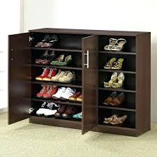 Hallway Shoe Storage Cabinet Hallway Shoe Storage Storage Shoe Storage Ideas For Hallway Shoe