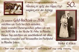 einladungen zur goldenen hochzeit einladungen gold hochzeit einladungskarten goldene hochzeit