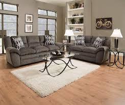signature design by ashley pindall sofa reviews worthington pewter sofa furniture pinterest pewter living