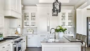 white kitchen ideas white kitchen cabinets ideas youtube contemporary throughout 15