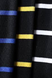 Blau Schwarz Muster Kostenlose Foto Wei罅 Muster Farbe Blau Schwarz Gelb