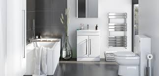 Bathroom Furniture White Derwent White Bathroom Furniture Victoriaplum Com