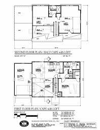 cape house floor plans cape house plans cape house plans floor apartments cod aeka co