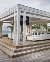 23 modern gazebo and pergola design ideas you u0027ll love shelterness