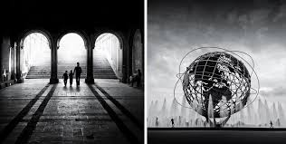 photographers in nyc jason peterson s new york in black white cool