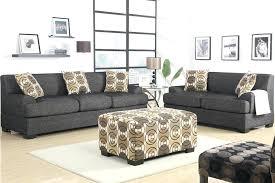 sofa and loveseat sets under 500 loveseat and sofa set southwestobits com